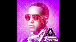 Daddy Yankee Ft. Nicky Jam - El Party Me Llama (Prestige)