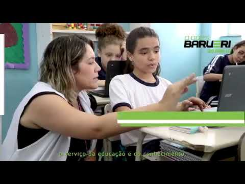 Chromebooks chegam as escolas e Google For Education e realidade