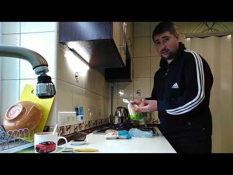 Der Kaloriengehalt des Erbsenbreies des Eichhornes die Fette die Kohlenhydrate