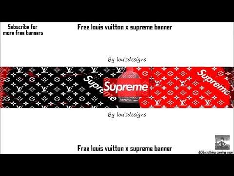 da6dad91e04e Free Supreme Banner Template Mp3 Download - NaijaLoyal.Co