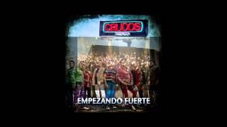 Sweet Dreams - Crudos Tribal  (Video)