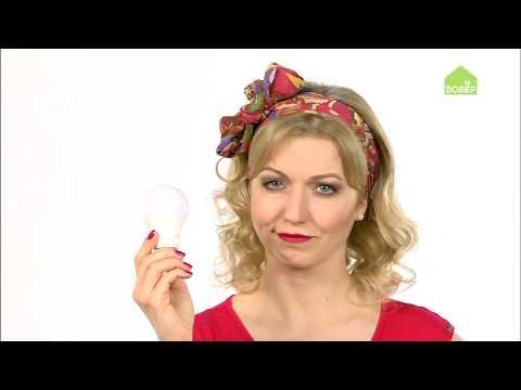 Клиника магия рук на ленинском