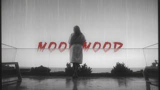 TUZZA & PVLACE 808 MAFIA - MOON MOOD