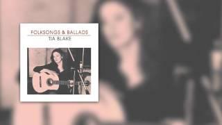 Tia Blake - Plastic Jesus