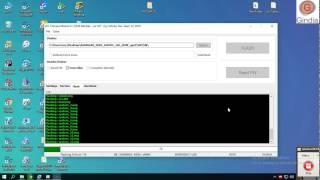 lenovo a6020a40 flashing umt - मुफ्त ऑनलाइन वीडियो