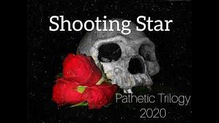 Video LUMINA NOX - Shooting Star (CZ lyric video)