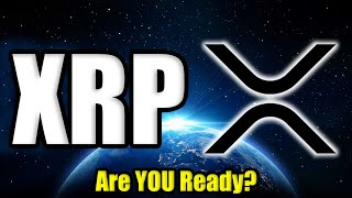 Can XRP (XRP) Make You A Millionaire? - Realistically