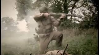 Video EREDAR - Den D
