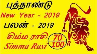Predictions for Simha Rashi 2018-2019 - 免费在线视频最佳电影电视节目