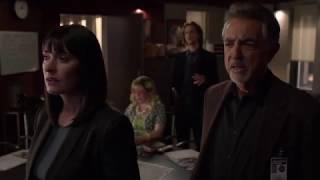 Criminal Minds - 13.13 - Sneak Peek VO #3