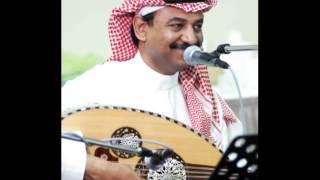 تحميل اغاني روضة الخلان - عبادي الجوهر MP3