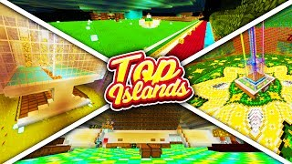 skyblock island designs schematic - Free video search site