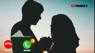 Mainu rab milya whatsapp status | song status | mainu rab milya mainu sab milya