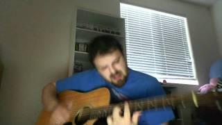 Say Goodbye - Dave Matthews Band