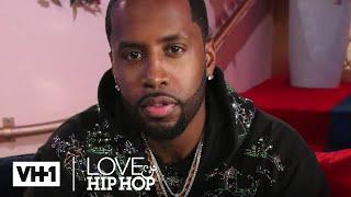 Season 5 Reunion Fashion ft. Kimberly, Safaree Samuels  & More! | Love & Hip Hop: Hollywood