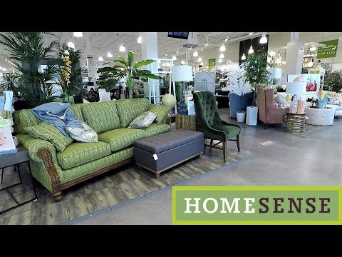 mp4 Home Decor Edmonton, download Home Decor Edmonton video klip Home Decor Edmonton
