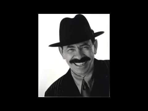 John Larkin (Scatman John) - The Misfit 1986
