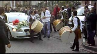 Tureckie wesele/Turkish wedding/Türk düğünü