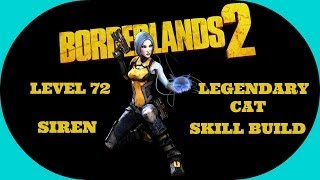 best assassin build borderlands 2 level 72 - मुफ्त ऑनलाइन