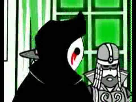 Le masque avec la protection pour la personne