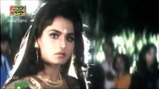 Hum Jante Hai Tum Hame Barbad Karogi HD   - YouTube