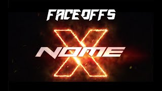 NOME X: FACEOFFS   URLTV