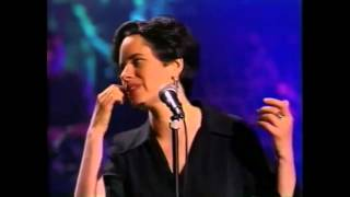 10,000 Maniacs Unplugged 1993