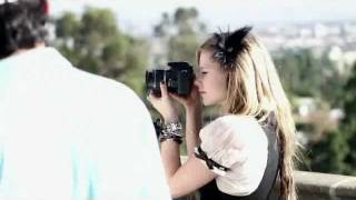 Avril Lavigne - Fall To Pieces HD - BRODY JENNER VS. EVAN TAUBENFELD