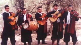 Juan de la Calle - Chaqueño Palavecino  (Video)