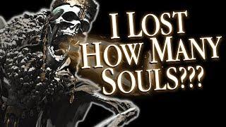 Dark Souls ► The 10 Secret Laws Explained