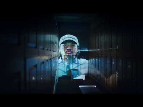 TaylorMade Commercial for TaylorMade SLDR (2014) (Television Commercial)