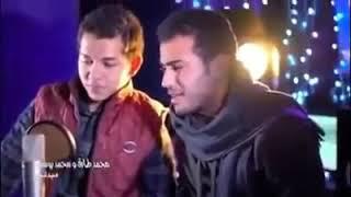 Ya Nabi Salam Alika | Arabic Naat |