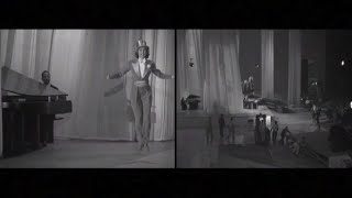 Fascinating Rhythm - Eleanor Powell - Lady Be Good (MGM 1942)