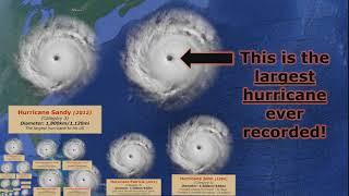 Ураган Ирма Флорида 10 09 2017