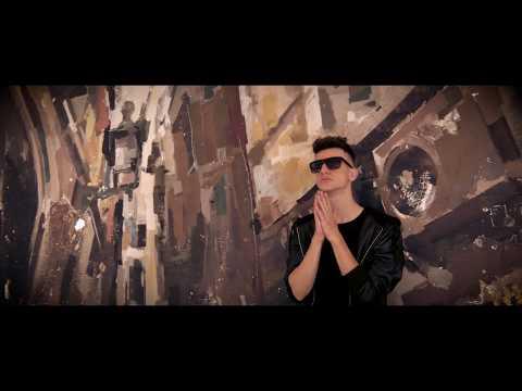 Nunca Llorarás (Trailer Oficial) Adexe & Nau