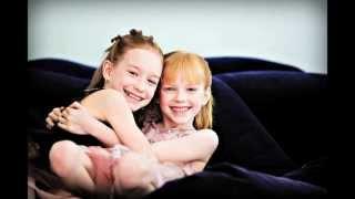Tips On Shooting Fantastic Children Photography - Lena Hyde