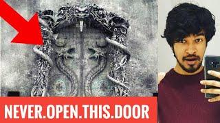 6 Secret Doors That Should Never Be Opened | Tamil | Madan Gowri | MG