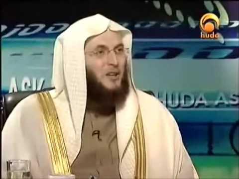 Meet Sheikh Yusuf Estes on AskHuda/hudaTV