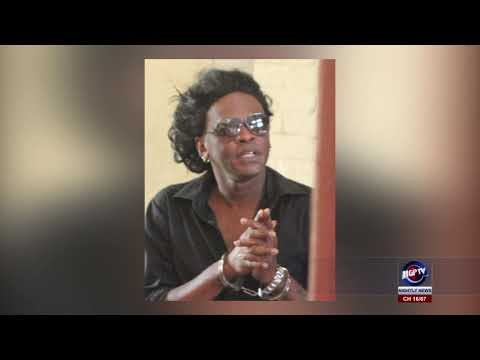 Download 'MY SON WAS FORCED TO SIGN A STATEMENT AGAINST OTISHA' HD Mp4 3GP Video and MP3
