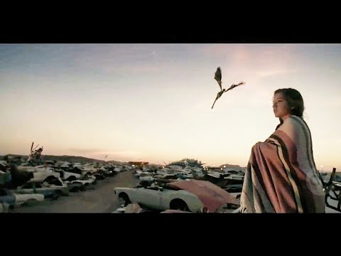 Transformers: The Last Knight (TV Spot 'Izabella Story')