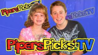 iCarly interview with nevel and mandy - hmong video