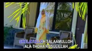Shalawat Badar - Wafiq Azizah (www.multiartsvip.com)