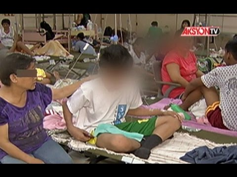 Turboslim gabi araw kung gaano karaming mga tablets