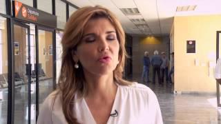 Especiales Noticias - Elecciones 2015. Rumbo a la jornada electoral