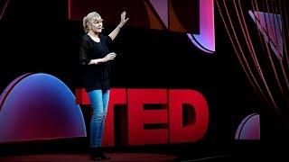 A guide to collaborative leadership | Lorna Davis