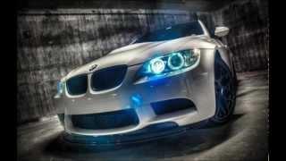 Philipp Ray & Viktoriya Benasi - Esta Manana (DJ Gollum Remix)