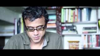 Ship Of Theseus Reactions Shekhar Kapur Anurag Kashyap Karan Johar & Dibakar Banerjee