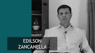 Reconceito apresenta: Edilson Zancanella