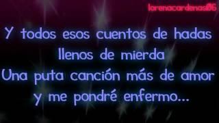 Maroon 5 Ft Wiz Khalifa   Payphone (Traducción Al Español)