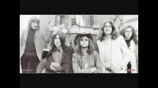 Deep Purple Pictures Of Home Subtitulos Español